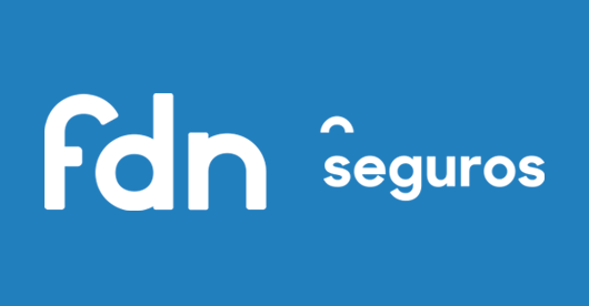 fdn-seguros-2