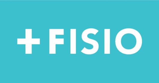 mais_fisio