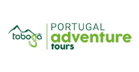 portugal_Adv_tours