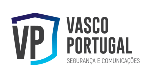 vasco_portigal-2