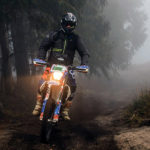 Sportarc conquista 1º e 2º lugar em Marco de Canaveses